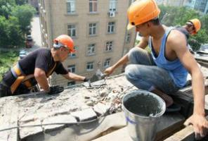 Нужно ли вступать в СРО для проведения капитального ремонта