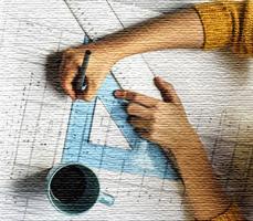 Нужно ли членство в СРО на проектирование