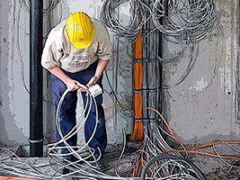 Нужно ли СРО для проектирования электроснабжения