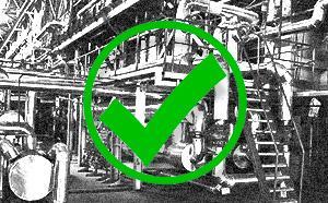 Нужно ли СРО для проектирования опасных производственных объектов