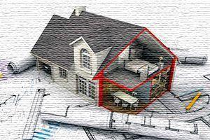 Нужно ли СРО на проектирование частного дома