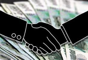 Возможен ли возврат взносов из компенсационных фондов